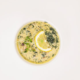 Lemony Orzo Chicken Soup.jpg