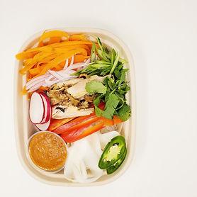 Chicken Spring Roll Bowl2.jpg