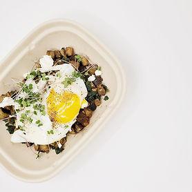 Potato & Goat Cheese Egg Hash.jpg