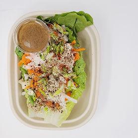 Asian Turkey Lettuce Wraps(1).jpg
