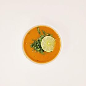 Thai Coconut Carrot Soup.jpg