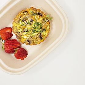 Creamy Mushroom Asparagus Quiche(1).jpg