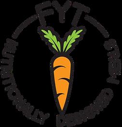 fyt_color_logo_web (3).png