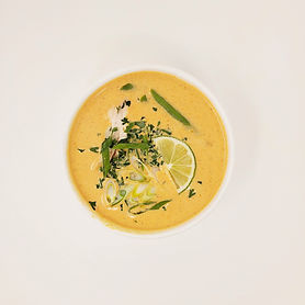 Thai Chicken Soup with Basil _ Lime.jpg