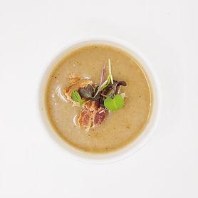 Potato Leek Soup2.jpg