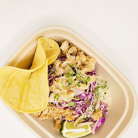 Fish Tacos with Zesty Slaw.jpg