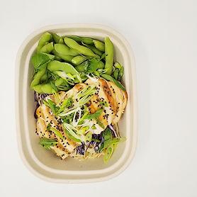 Miso Chicken & Cold Noodle Salad2.jpg