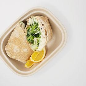Grilled Chicken Ceasar Wrap.jpg