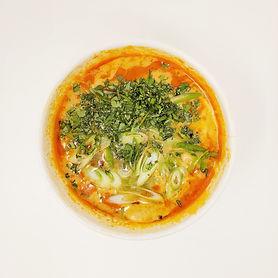 Tom Kha Shrimp Soup(1).jpg