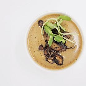 Ukrainian Mushroom Soup.jpg