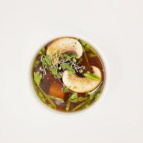 Spring Hot & Sour Soup2.jpg