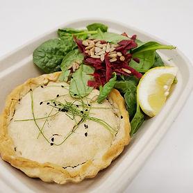 Herbed Chicken Hand Pie _ Side Salad.jpg