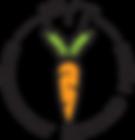 fyt_color_logo_web.png