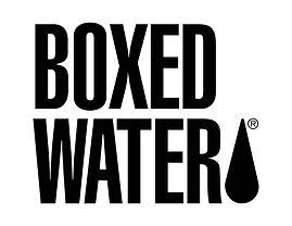 boxed water.jpeg