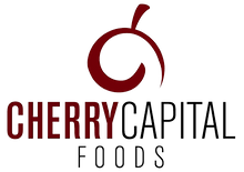 Cherry-Capital-Foods-logo.png