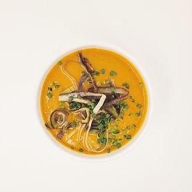 Carrot, Leek _ Turmeric Soup.jpg
