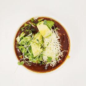 Chicken Tortilla Soup2.jpg