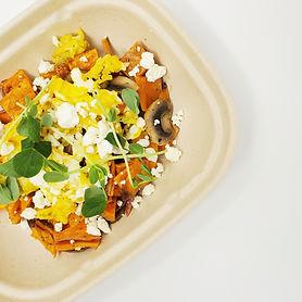 Sweet Potato Herb Mushroom Scramble2.jpg
