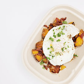 Maple Bacon Butternut Squash Hash(1).jpg