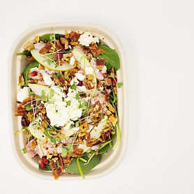 Loaded Winter Salad.jpg
