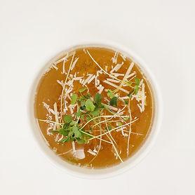 Quinoa, Kale _ Parmesan Soup2.jpg
