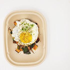 Za'atar Spiced Egg Hash2.jpg