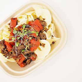 Korean Beef with Parsnip Noodles(1).jpg