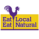 eat local eat natural.png