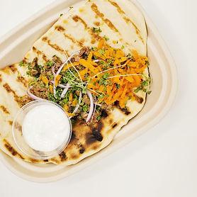 Lebanese Lamb Flatbread Pizza.jpg