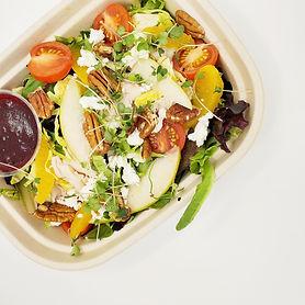Pear & Cranberry Salad.jpg