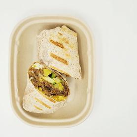 Sausage Potato Breakfast Burrito 2.jpg