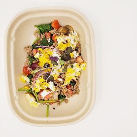 Sausage, Spinach & Mushroom Scramble.jpg