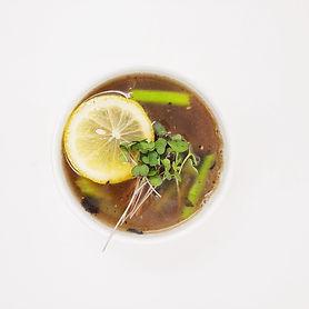 White Bean & Spring Vegetable Stew2.jpg