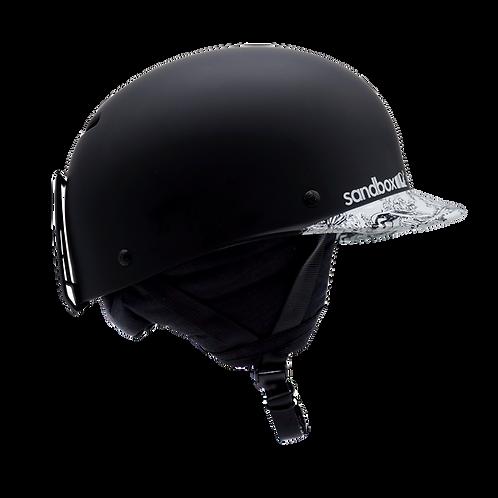 Cockerel x Sandbox Classic 2.0 Helmet