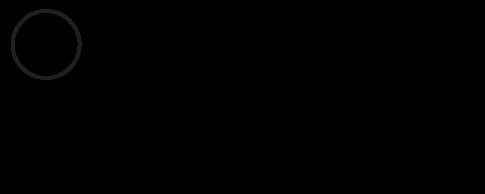 basalt turbo