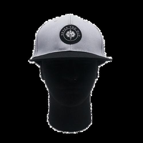 Machine Cap