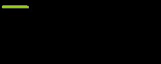 urethane-topsheet.png