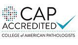 CAP-Accreditation-Logo.jpg