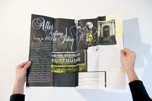 KUSSmagazin Seefeld-Razzia