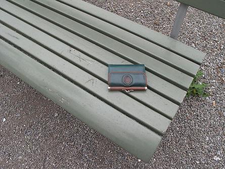 Portemonnaie2.JPG