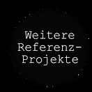 Referenz-Button.tif