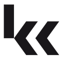 kk_logo_transparent.png
