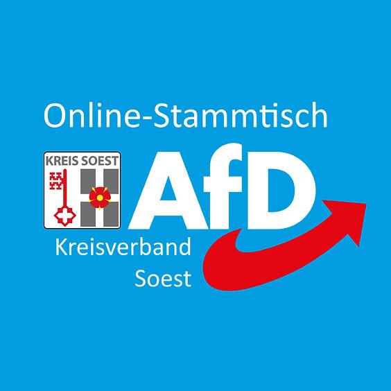 Online-Stammtisch