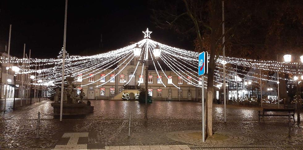 Rathaus LP.png