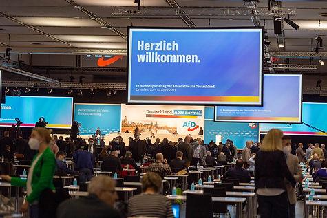Bundesparteitag.jpg