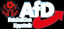 Logo(blank).png
