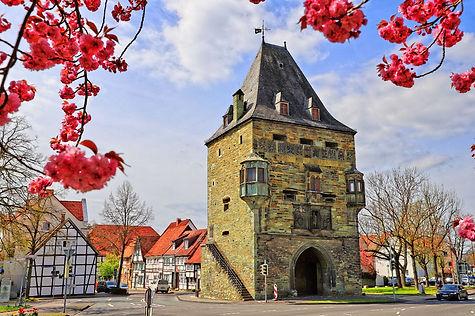 Osthofentor.jpg