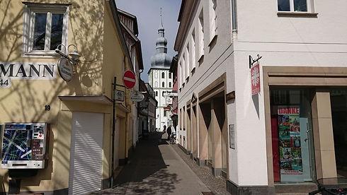 Stadt-Lippstadt.jpg