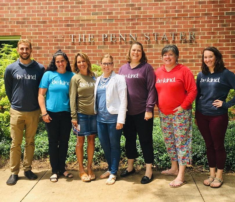 Staff at Penn State.jpg