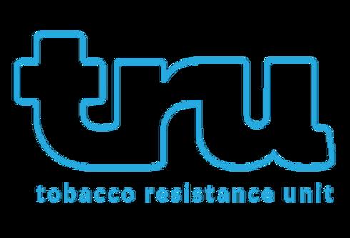 tru-logo-web-27aae0_edited.png